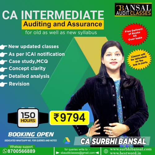 google-drive-classes-for-ca-intermediate--auditing-and-assurance---by-ca-surbhi-bansal---(old-&-new-syllabus)