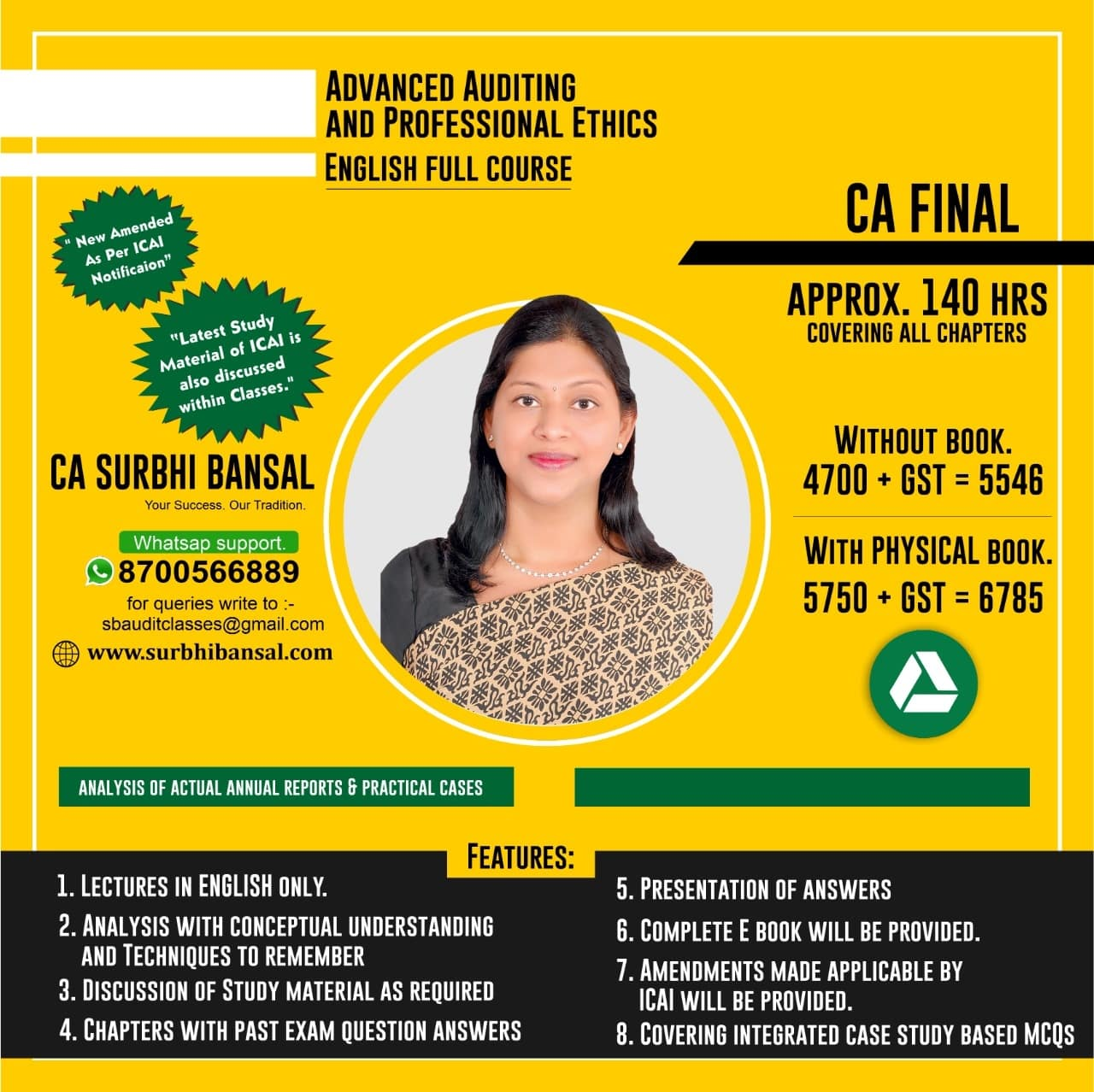 final-audit-english-by-ca-surbhi-bansal-for-may-21-and-nov.-21-(with-e-book)-(note-that-e-book-can-be-viewed-online-only.-it-can-not-be-printed)