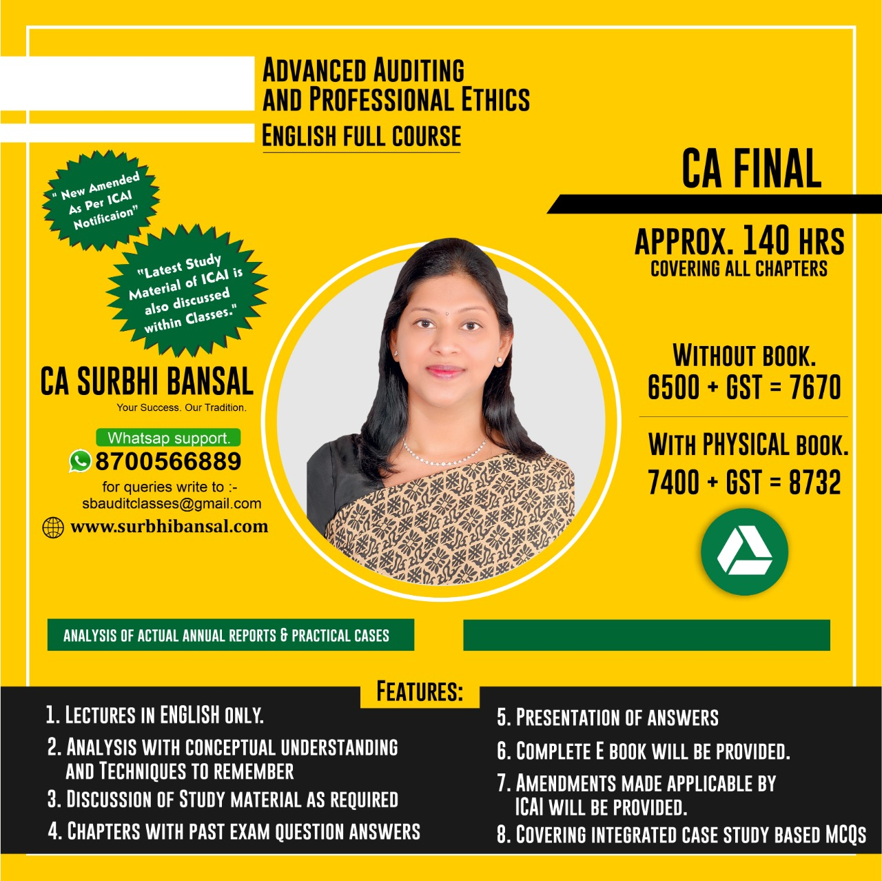 final-audit-english-by-ca-surbhi-bansal-for-may-21-and-nov.-21(with-physical-book)